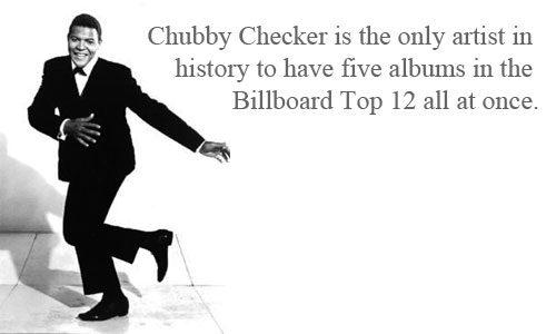 chubby01
