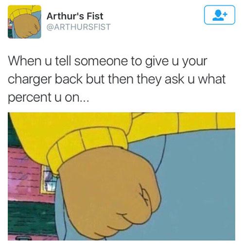 arthur-fist-meme3