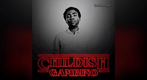 childish-gambino-stranger-things